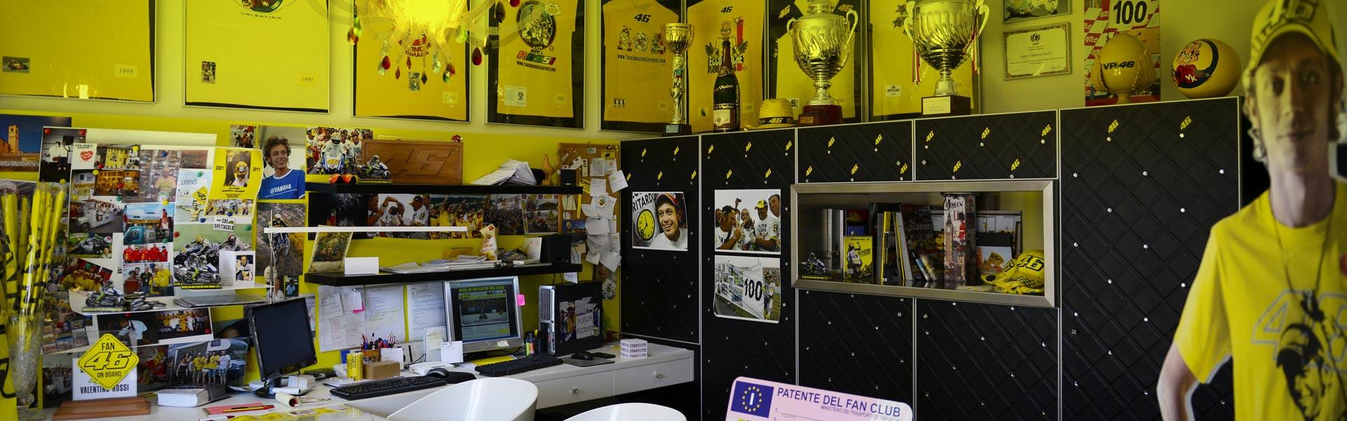 fan-club-banner