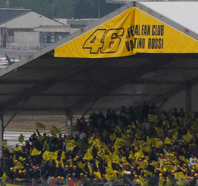 fan-club-rossi